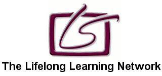 The Lifelong Learning Network